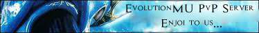 EvoMu 18.09.20  Start  Illusion x1000 Banner